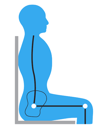 correct-sitting