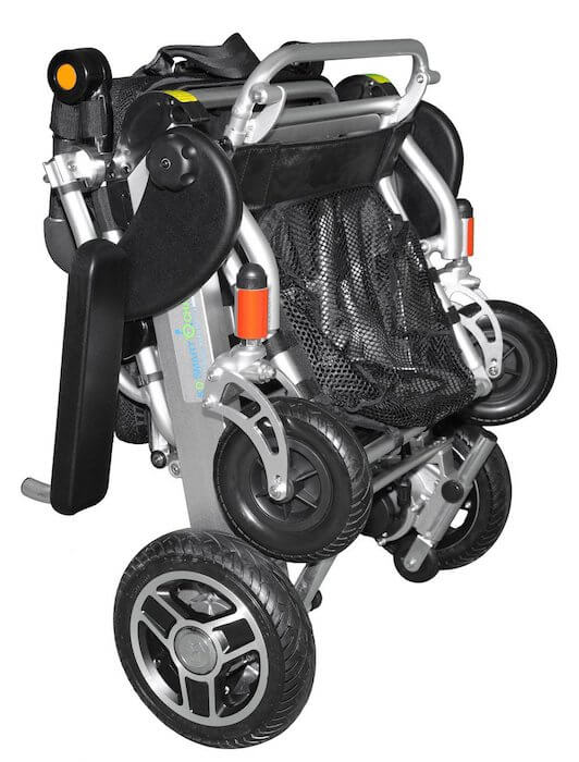 electric-wheel-chair-3-1