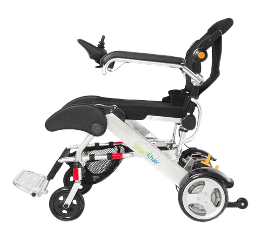 electric-wheel-chair-33-no-white-1