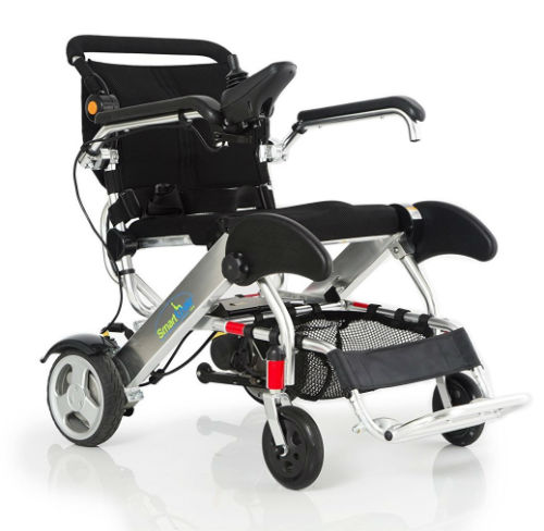 electric-wheel-chair
