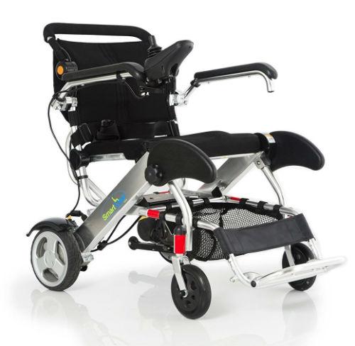 electric-wheel-chair