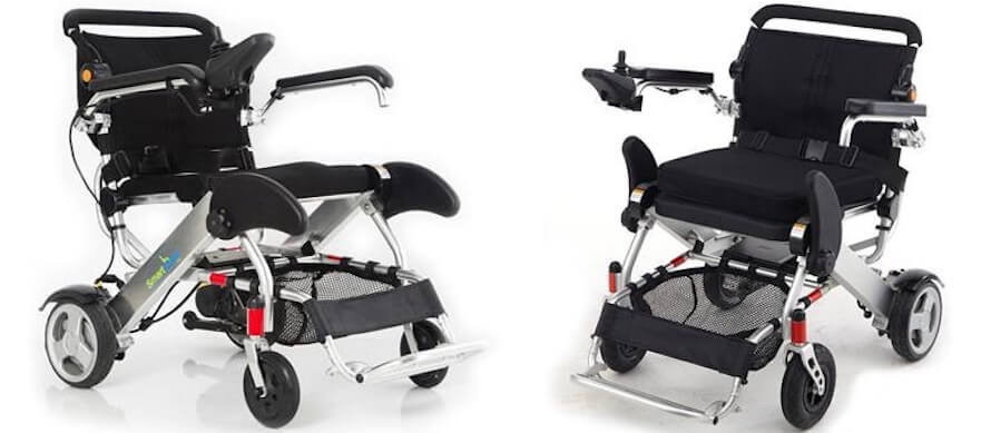 ultra-lightweight-wheelchair-6-1
