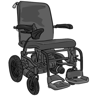 motorized-chair-disability-friendly-1