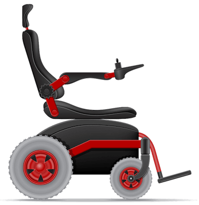 motorised-wheelchair-with-disability-friendly-1
