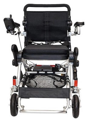 assistive-mobility-devices
