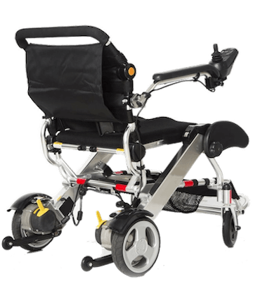 mobility-assistive-living-aids