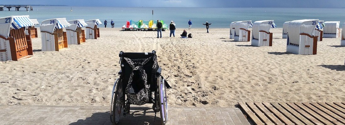 motorised-wheelchair-disability-friendly