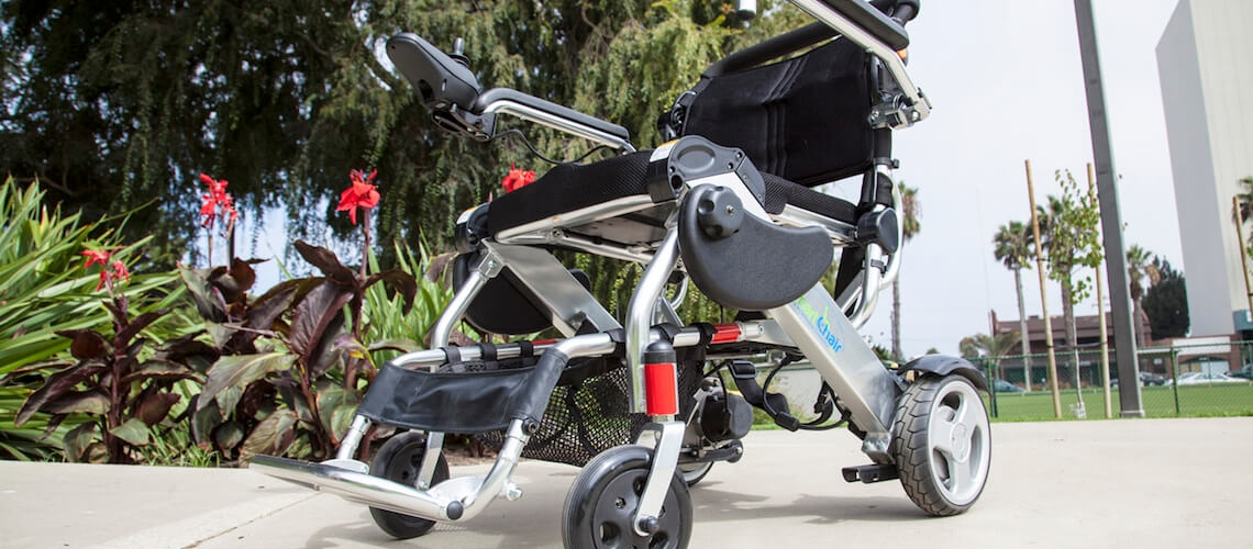 electric-wheel-chair-2-1
